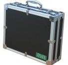 老A铝合金手提工具箱