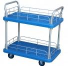 老A 双扶手 平板车150kg
